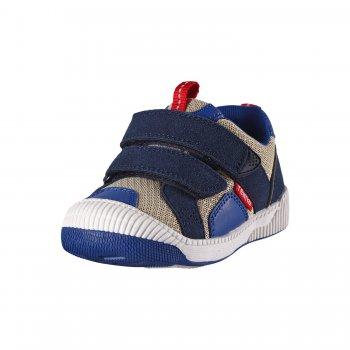 Ботинки Knappe (синий)Обувь<br>; Размеры в наличии: 20, 21, 22, 23, 24, 25, 26, 27.<br>