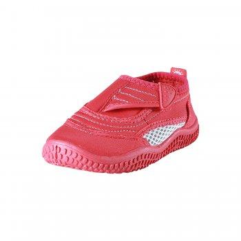Купить Обувь для пляжа Aqua (коралловый), Reima