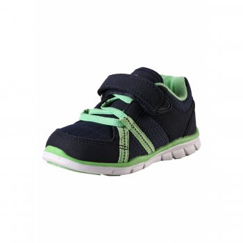 Кроссовки Lite (синий с зеленым)Обувь<br>; Размеры в наличии: 20, 21, 22, 23, 24, 25, 26, 27.<br>
