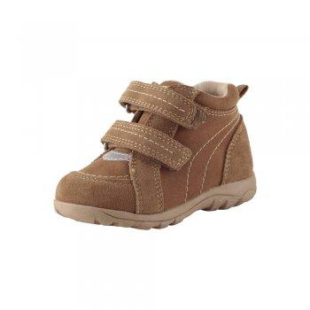 Reima Ботинки Lotte (коричневый)