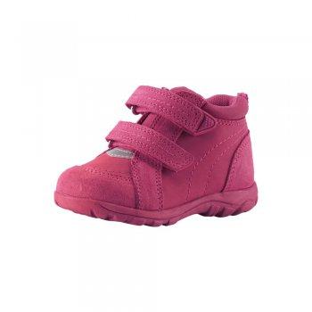Reima Ботинки Lotte (розовый)