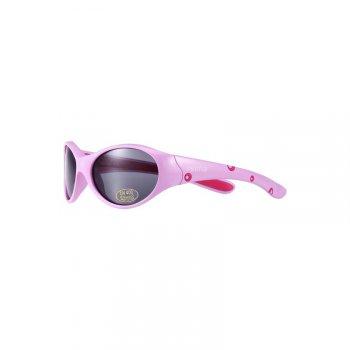 Солнцезащитные очки Aalto (розовый)