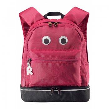 Рюкзак для малышей Eloisa (розовый) от Reima, арт: 46587 - Одежда