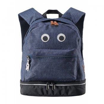 Рюкзак для малышей Eloisa (синий) от Reima, арт: 46584