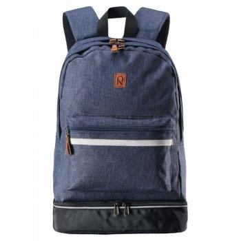 Рюкзак Limitys (синий) от Reima, арт: 46585 - Одежда
