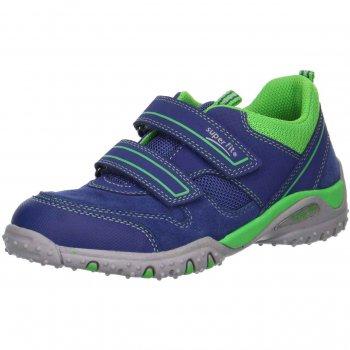 Кроссовки (синий с зеленым)Обувь<br>; Размеры в наличии: 31, 32, 33, 34, 35, 36, 37, 38, 39.<br>