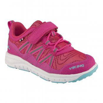 Кроссовки Holmen (розовый)Обувь<br>; Размеры в наличии: 20, 21, 22, 23, 24, 25, 26, 27, 28, 29, 30, 31, 32, 33, 34, 35.<br>