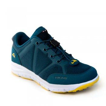 Кроссовки Ullevaal (синий)Обувь<br>; Размеры в наличии: 34, 35, 36, 37, 38, 39, 40.<br>