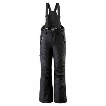 Брюки ReimaTec Terrie (черный) от Reima, арт: 46563 - Одежда