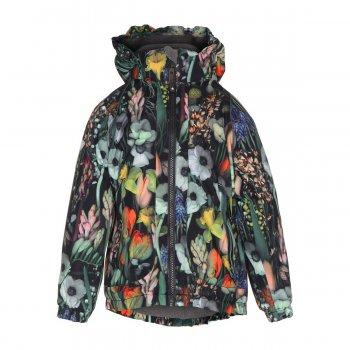 Фото #1: Куртка Cathy (ботаник)