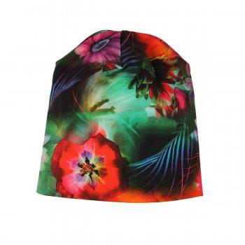 цена Kerry Шапка Fame (цветы)
