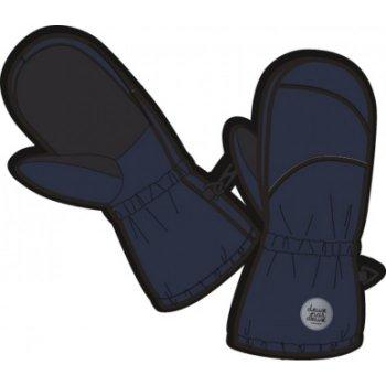 Рукавицы (синий)Одежда<br>; Размеры в наличии: 2/3, 3x/4, 5/6, 6x/7, 8/10, 12/14.<br>