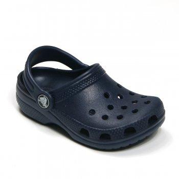 Cабо Kids Classic Cayman (синий)Обувь<br>; Размеры в наличии: C4/C5, M2/W4, M1/W3, C12/C13, C10/C11, C8/C9, C6/C7, M3/W5, 23-24, 25-26, 27-28, 29-31, 32-33, 33-34.<br>