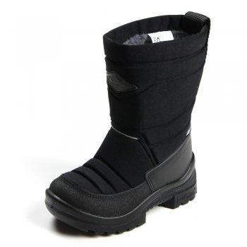 Сапожки Putkivarsi детские (черный)Обувь<br>; Размеры в наличии: 20, 21, 22, 23, 24, 25, 26, 27, 28, 29, 30, 31, 32, 33, 34, 35, 36, 37, 38, 39.<br>