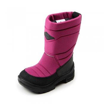 Сапоги Putkivarsi (фуксия)Обувь<br>; Размеры в наличии: 26, 27, 28, 29, 30, 31, 32, 33, 34, 35.<br>