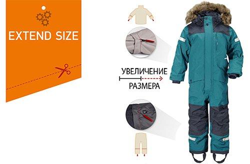 6a6ca18af249 Помимо верхней одежды в ассортименте представленны термобелье и флисовые  поддевы разной плотности, комбинируя которые можно носить зимнюю одежду  Didriksosns ...